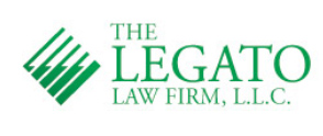 Legato Law Firm